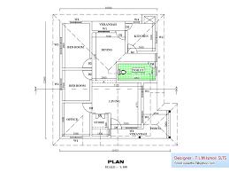 100 design house plan home design snazzy garrell associates