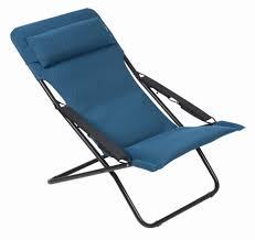 chaise pliante decathlon relax lafuma decathlon beau chaise longue pliante cing chaise