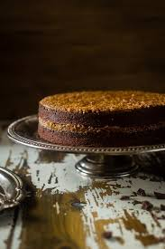 german chocolate cake paleo food faith fitness