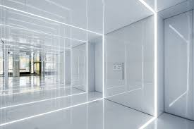 licht design gallery of glass office soho china aim architecture 15 glass