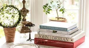 coffee tables designer coffee table books notable best