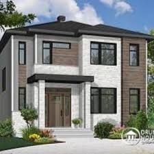 contemporary homes plans rustic contemporary homes plans design style modern house interior