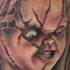 darkside tattoo sean o u0027hara tattoos page 2