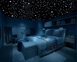 glow in the dark ceiling stars ebay