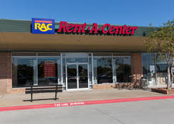 dallas tx available retail space u0026 restaurant space for lease