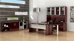 Office Desks Sale Executive Office Furniture Desks Cabinets Chair Seating