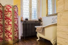 chambre dijon bed and breakfast chambre d hôtes le petit tertre dijon