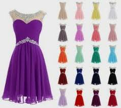 prom dresses for 12 year olds fancy dresses for 10 year olds naf dresses