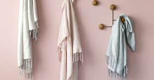 buy bed linen cushions u0026 luxury bed linen online in australia