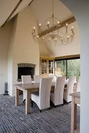 Sweet Home Interior Design 273 Best Landelijke Woningen Images On Pinterest Belgian Style