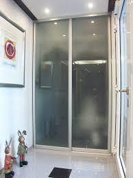 Glasschreibtische Privatkunden Inqbo77s Webseite