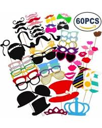 photo booth props for sale shopping special cooloo party photo booth props diy kit