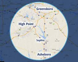 Pressure Washing Estimate by Free Estimate For Pressure Washing Roof Cleaning Asheboro Nc