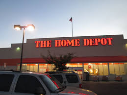 home depot black friday deals at kapolei home depot tucson sound light laser com