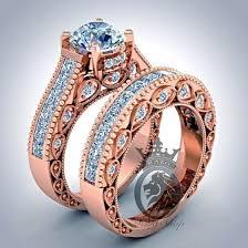 r2d2 wedding ring razo s ring shop custom quality rings