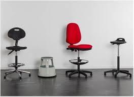 siege de caisse fauteuil de bureau siège de détente de réunion bdmobilier