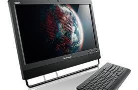 pc bureau tout en un ordinateur de bureau tout en un lenovo thinkcentre m92z lenovo canada