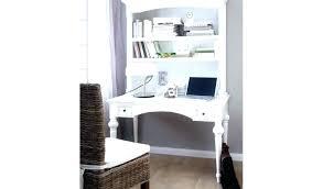 bureau secr騁aire meuble secretaire design meuble meuble bureau secretaire meuble bureau
