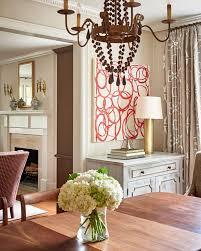 Modern Home Design Charlotte Nc 96 Best Traci Zeller Interiors Images On Pinterest Charlotte Nc