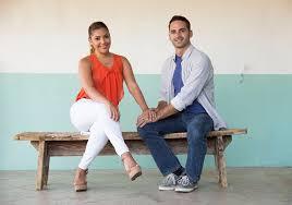 Tarek And Christina Split Married At First Sight Divorce Tom Wilson U0026 Lillian Vilchez