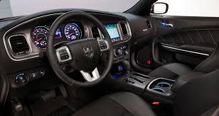 rent dodge charger srt8 automotivetimes com 2014 dodge charger review