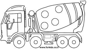 coloring pages fun creative activity gallery image