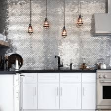 metal backsplash tiles for kitchens 40 best design kitchen splashback ideas backsplash kitchen
