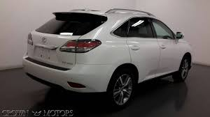 lexus rx 350 service manual 2015 lexus rx 350 350 holland mi grand rapids grandville grand