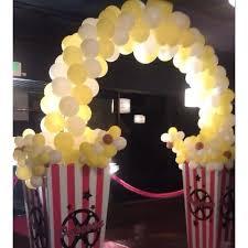best 25 movie party decorations ideas on pinterest bonfire