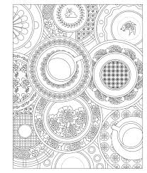 emejing tea party coloring book pictures style ideas