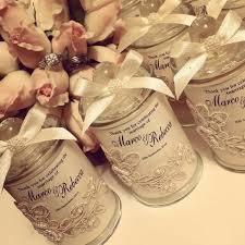 wedding chocolates 10 best wedding chocolates and bombonieres images on