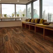 Vinyl Laminate Flooring Installation Installing Traffic Master Allure Vinyl Plank Flooring U2014 Creative