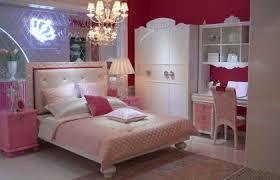 White Bedroom Furniture Toronto Childrens White Bedroom Furniture Sets Eo Furniture