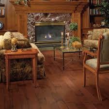 Commercial Wood Flooring Hardwood Hard Surface Mannington Commercial