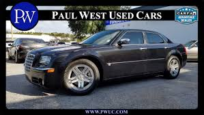 chrysler 300 oil light keeps coming on chrysler 300 hemi c for sale in gainesville fl