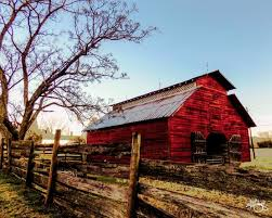 Photos Of Old Barns Beautiful Barn Beauteous 30 Charmingly Rustic Barn Wedding Venues
