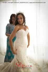 wedding dresses queens ny vosoi com