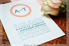 wedding invitations rochester ny carta studio time wedding invitations in