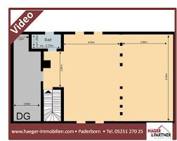 Mobile Haus Verkaufen Haus Kaufen Bad Lippspringe U2014 Haus Kaufen 24 De