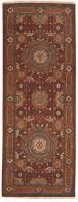 Hand Knotted Rugs India 34 Best Antique Recreation Rugs Images On Pinterest
