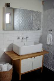 sinks interesting ikea vessel sink ikea kitchen sink cabinet