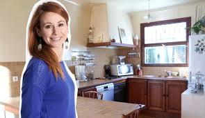 comment relooker une cuisine ancienne relooking de cuisine rustique description relooker sa cuisine