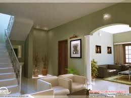 style home design kerala style home interior designs kerala home design home