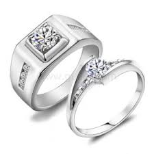 engagement rings for couples wedding rings for couples wedding promise diamond engagement