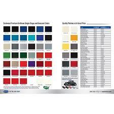 231 best chips codes paint u0027s images on pinterest car chips