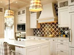 kitchen granite backsplash kitchen cabinets backsplash white kitchen cabinets black countertops