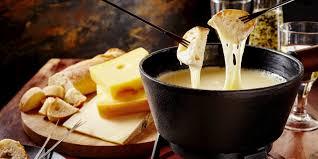 recette de cuisine pour l hiver meilleures recettes au fromage pour l hiver