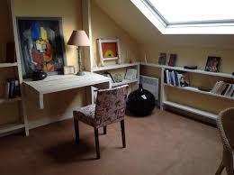 chambre d hote melun chambres d hôtes ferme de galande chambres d hôtes à réau en seine