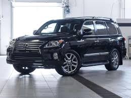 lexus gs 350 vancouver bc lexus of kelowna pre owned u0026 certified pre owned lexus vehicles