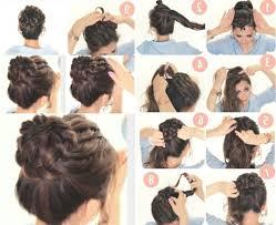Frisuren F Lange Haare Zum Nachmachen by Schöne Frisuren Für Lange Haare Ovale Gesichter Frisurentrends